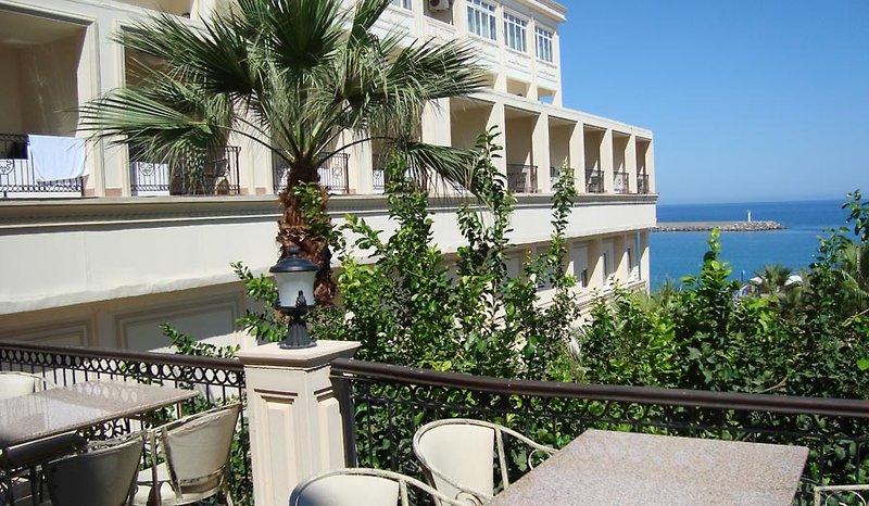 oscar-resort-hotel-cypr-cypr-polnocny-pokoj.jpg
