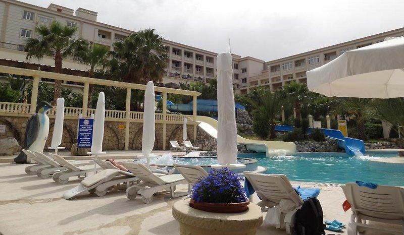 oscar-resort-hotel-cypr-cypr-polnocny-recepcja.jpg