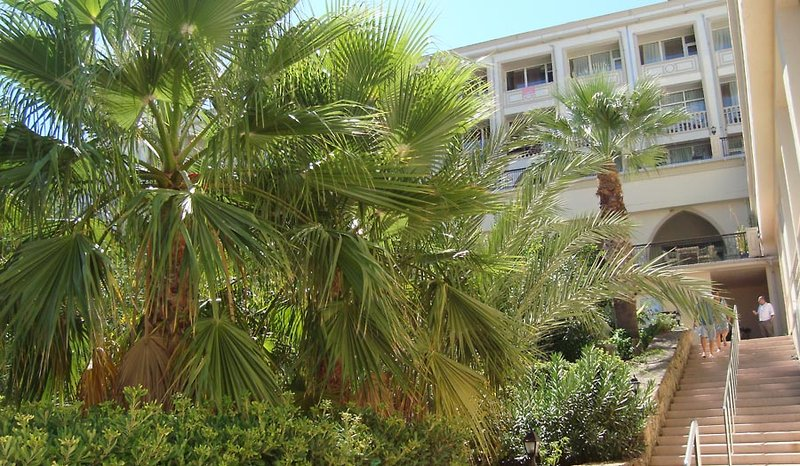 oscar-resort-hotel-cypr-cypr-polnocny-restauracja.jpg