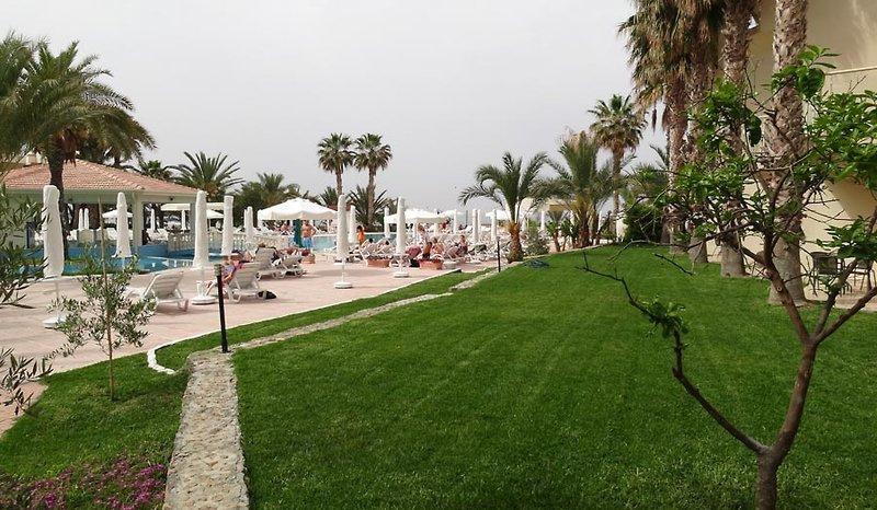 oscar-resort-hotel-cypr-cypr-polnocny-sport.jpg