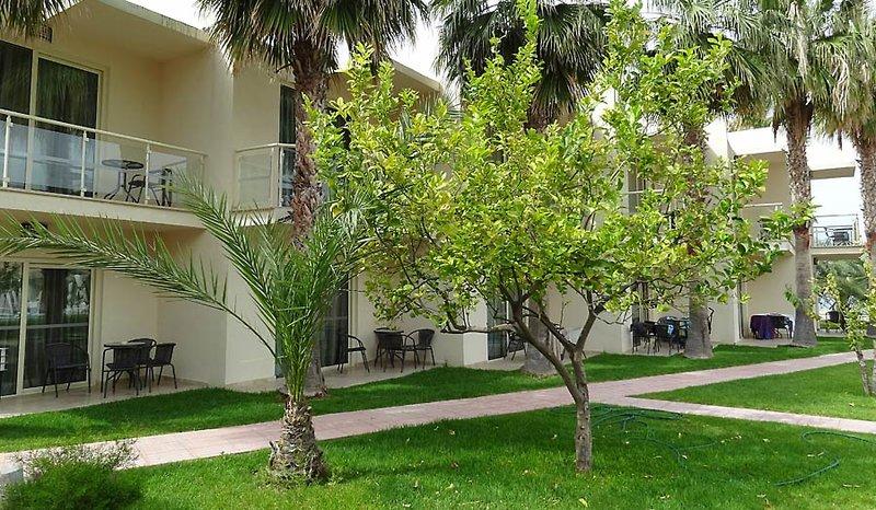 oscar-resort-hotel-cypr-cypr-polnocny-widok.jpg