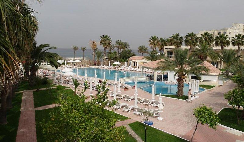 oscar-resort-hotel-cypr-cypr-polnocny-wyglad-zewnetrzny.jpg