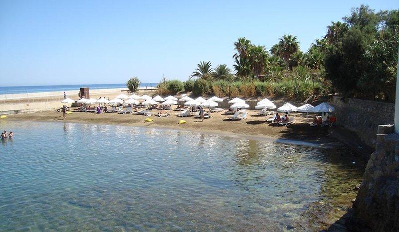 oscar-resort-hotel-cypr-ogrod.jpg