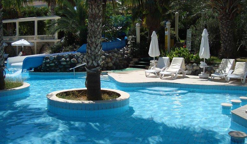 oscar-resort-hotel-cypr-pokoj.jpg