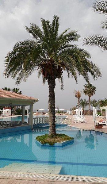 oscar-resort-hotel-cypr-rozrywka.jpg