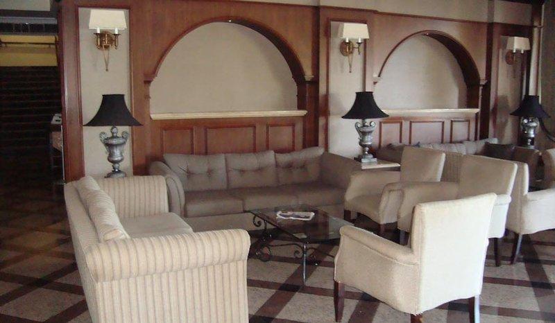 oscar-resort-hotel-cypr-sport.jpg