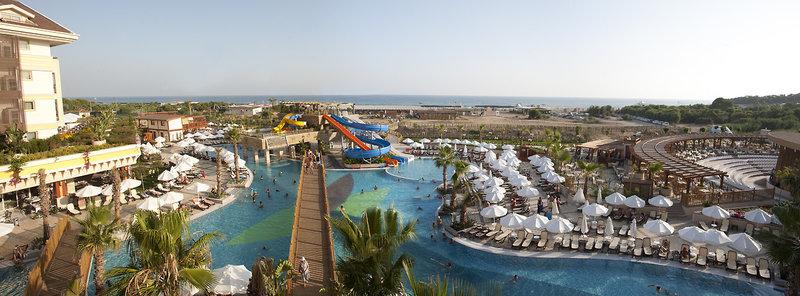 oscar-resort-oscar-resort-club-appartements-cypr-polnocny-cypr-polnocny-rozrywka.jpg