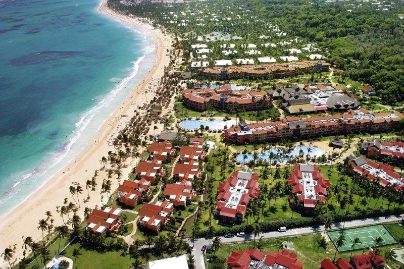 tropical-princess-beach-resort-and-spa-dominikana-punta-cana-rozrywka.jpg