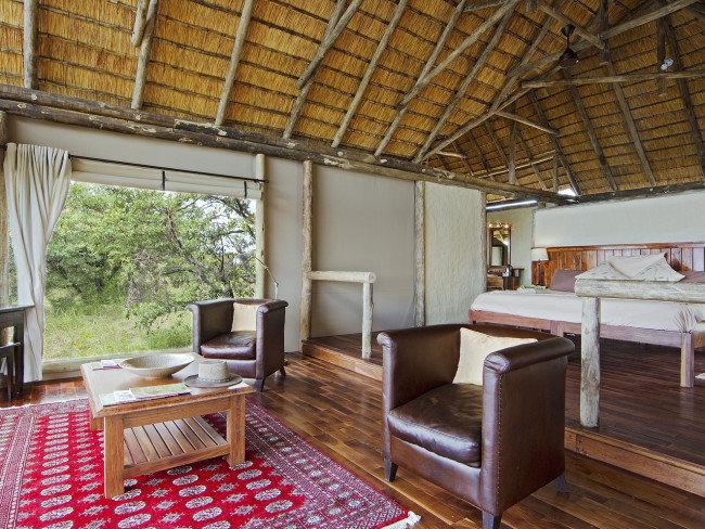lagoon-camp-botswana-botswana-linyanti-lobby.jpg