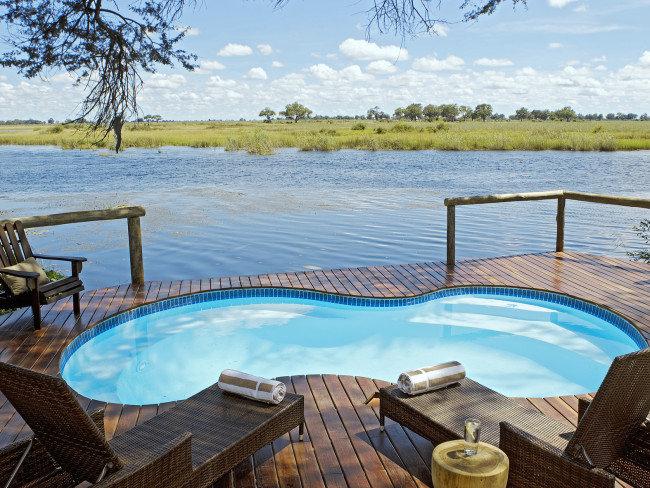 lagoon-camp-botswana-botswana-linyanti-sport.jpg