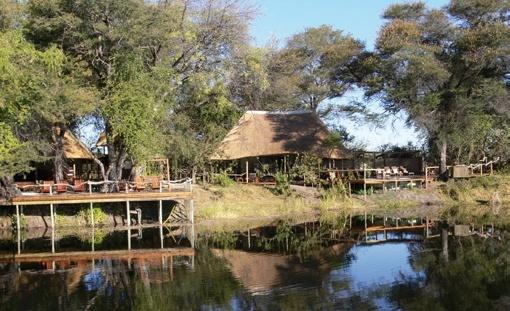 lagoon-camp-botswana-botswana-rozrywka.jpg