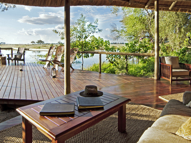 lagoon-camp-botswana-ogrod.jpg