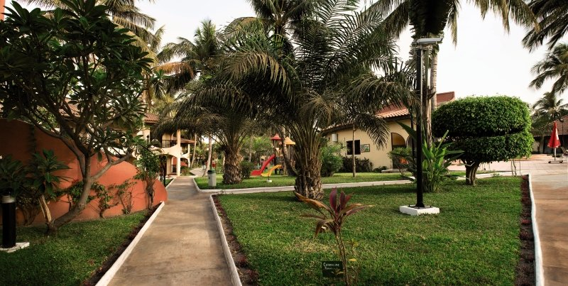 ocean-bay-hotel-and-resort-gambia-bufet.jpg