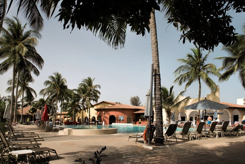 ocean-bay-hotel-and-resort-gambia-gambia-bakau-lobby.jpg