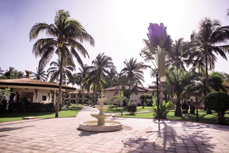 ocean-bay-hotel-and-resort-gambia-gambia-bakau-morze.jpg
