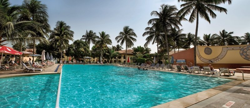 ocean-bay-hotel-and-resort-gambia-gambia-bakau-pokoj.jpg