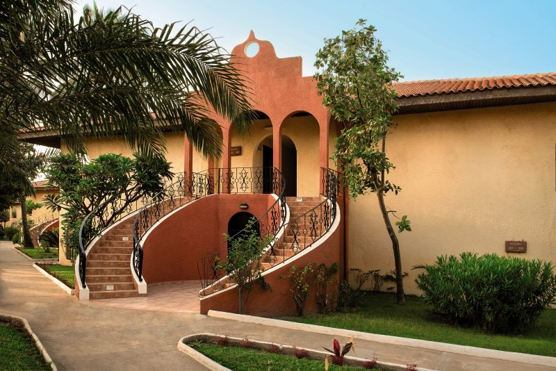 ocean-bay-hotel-and-resort-gambia-gambia-bakau-recepcja.jpg