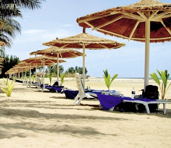 ocean-bay-hotel-and-resort-gambia-gambia-bakau-rozrywka.jpg