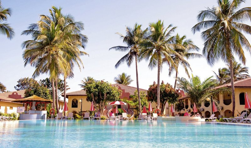 ocean-bay-hotel-and-resort-gambia-gambia-bakau-widok.jpg