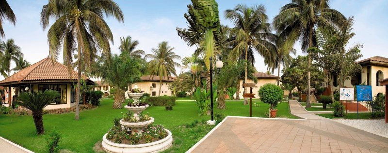 ocean-bay-hotel-and-resort-gambia-gambia-recepcja.jpg