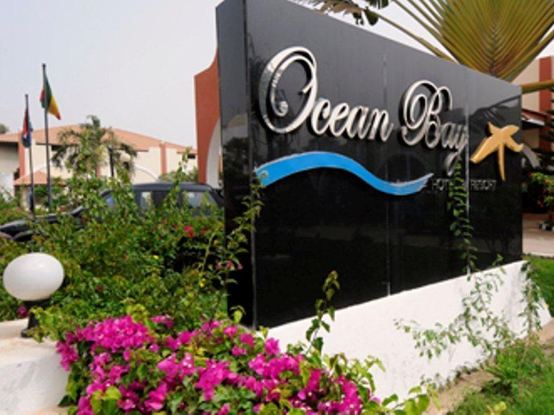 ocean-bay-hotel-and-resort-gambia-ogrod.jpg