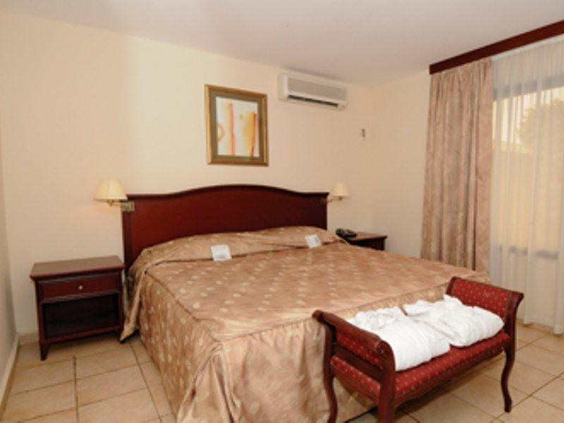 ocean-bay-hotel-and-resort-gambia-recepcja.jpg