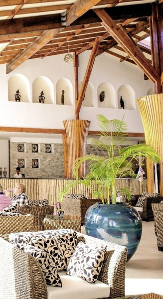 ocean-bay-hotel-and-resort-gambia-rozrywka.jpg