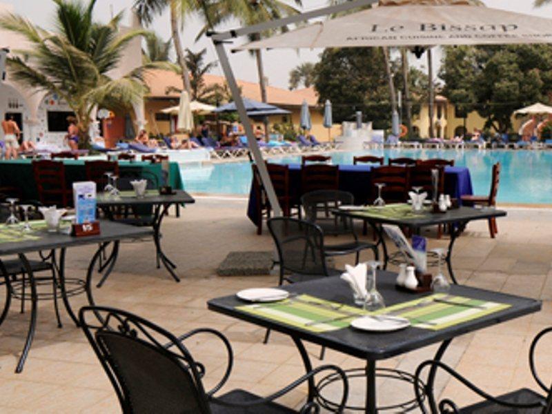 ocean-bay-hotel-resort-gambia-gambia-bakau-recepcja.jpg