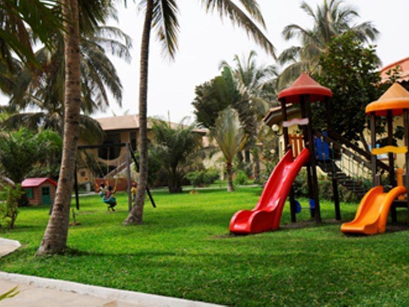 ocean-bay-hotel-resort-gambia-gambia-morze.jpg
