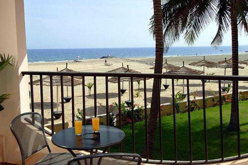 ocean-bay-hotel-resort-gambia-pokoj.jpg