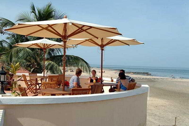 ocean-bay-hotel-resort-gambia-rozrywka.jpg