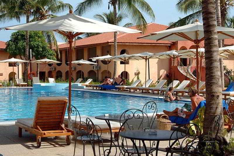 ocean-bay-hotel-resort-gambia-wyglad-zewnetrzny.jpg