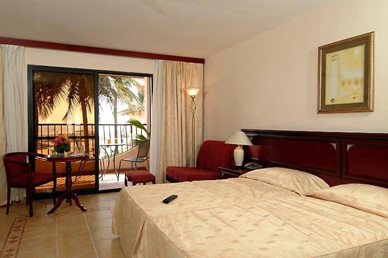 ocean-bay-resort-gambia-gambia-bakau-plaza.jpg