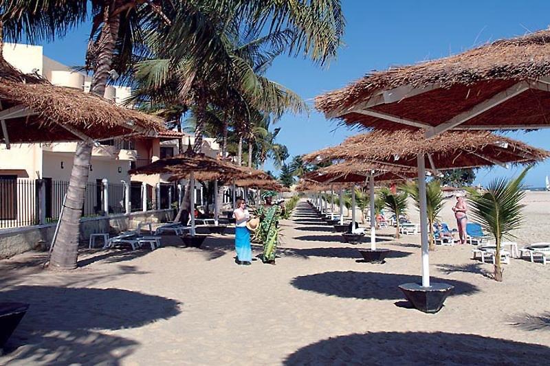 ocean-bay-resort-gambia-gambia-bakau-rozrywka.jpg