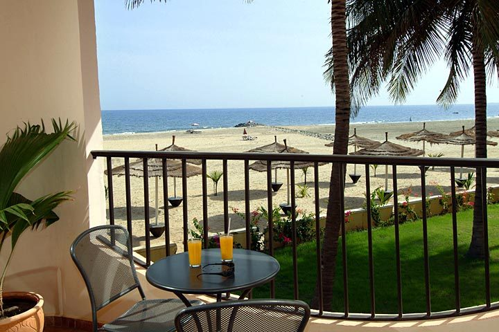 ocean-bay-resort-gambia-gambia-bakau-widok.jpg