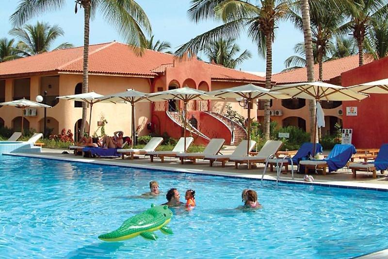 ocean-bay-resort-gambia-gambia-budynki.jpg