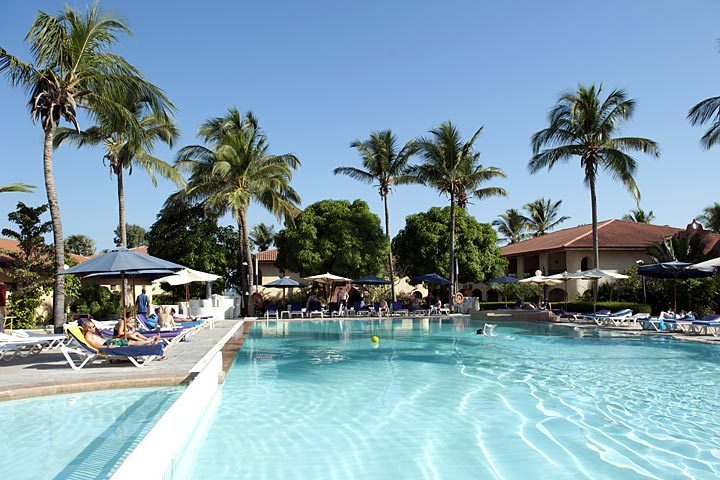 ocean-bay-resort-gambia-sport.jpg