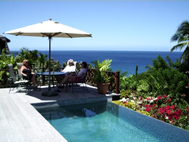 stonehaven-villas-trynidad-i-tobago-tobago-stonehaven-bay-lobby.jpg