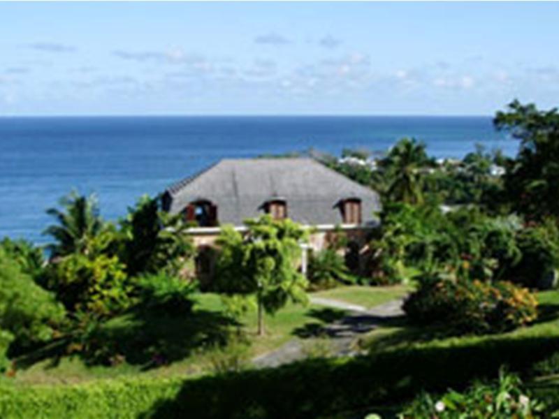 stonehaven-villas-trynidad-i-tobago-tobago-widok-z-pokoju.jpg