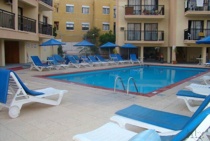 a-maos-apartment-cypr-cypr-poludniowy-ayia-napa-rozrywka.jpg
