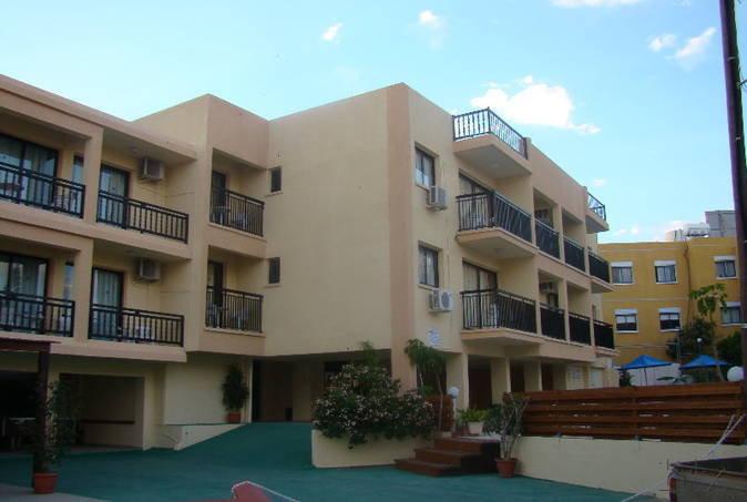 a-maos-apartment-cypr-cypr-poludniowy-recepcja.jpg