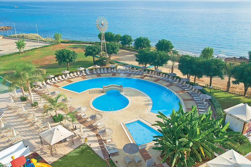 pernera-beach-cypr-cypr-poludniowy-protaras-widok.jpg