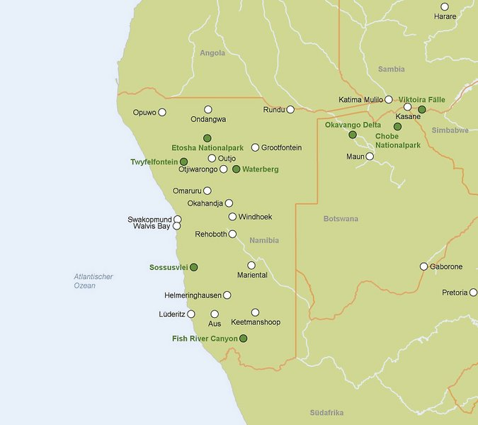 onganga-pension-namibia-namibia-windhoek-budynki.jpg