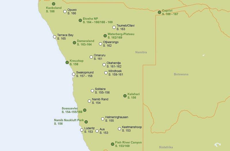 onganga-pension-namibia-sport.jpg