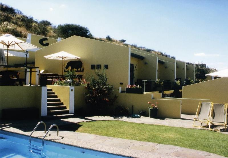 onganga-pension-pension-hotel-onganga-namibia-widok.jpg