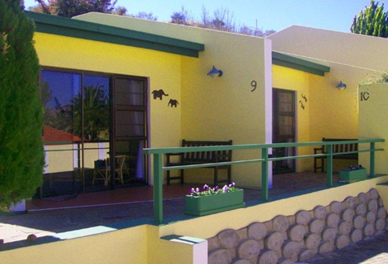 pension-onganga-namibia-namibia-windhoek-pokoj.jpg