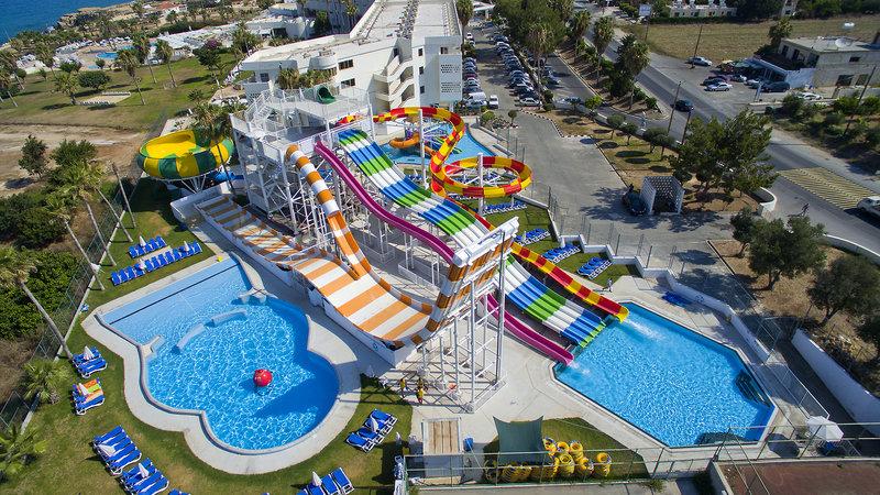 cyprotel-laura-beach-cypr-cypr-zachodni-sport.jpg
