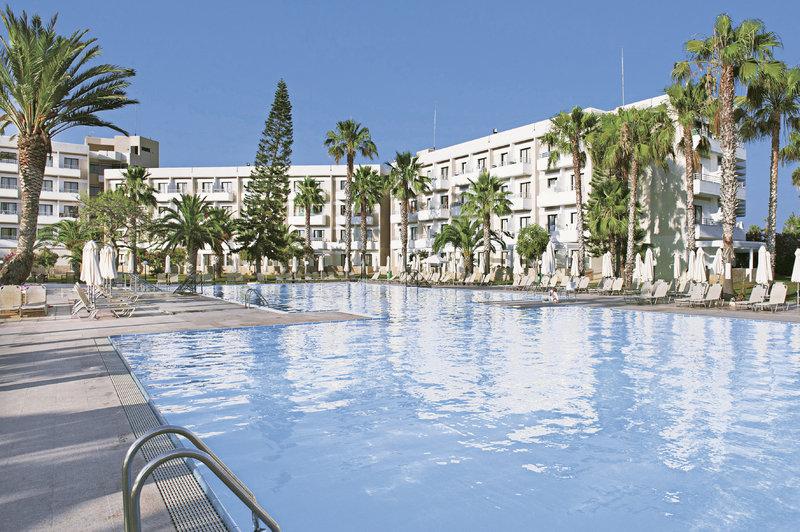 hotel-louis-phaethon-beach-cypr-cypr-budynki.jpg
