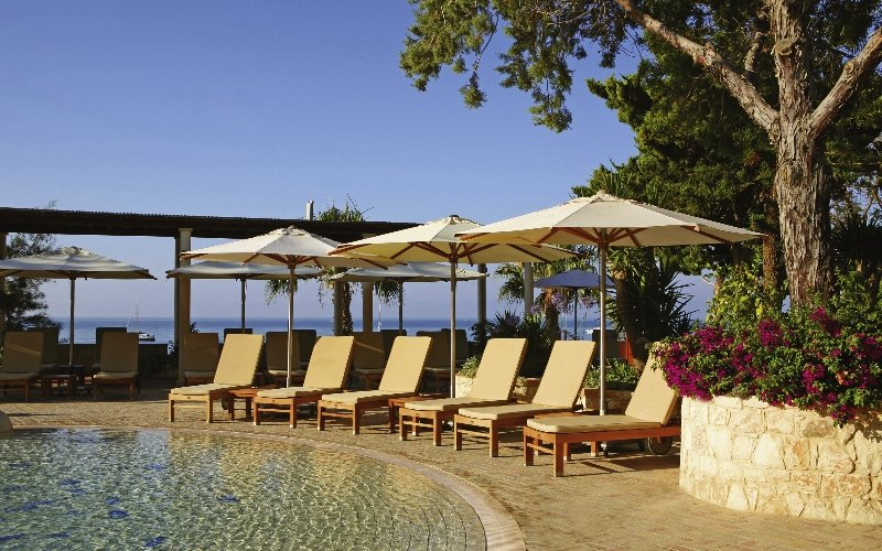 columbia-beach-columbia-beach-resort-cypr-poludniowy-bufet.jpg