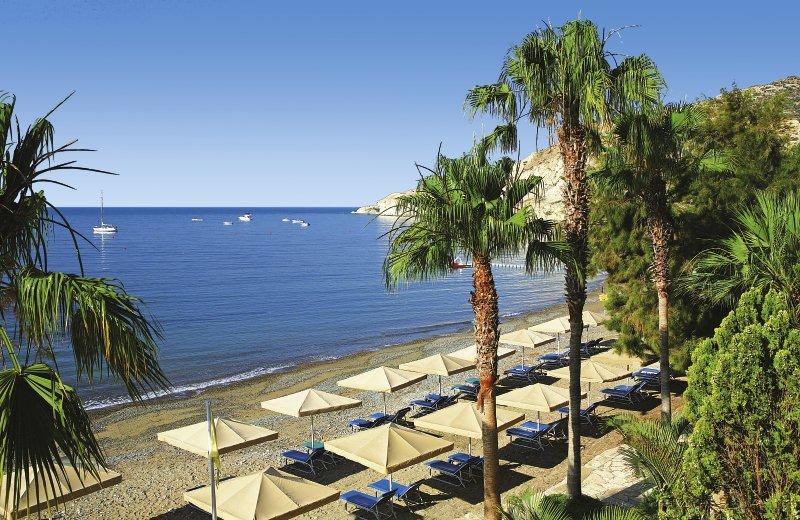 columbia-beach-columbia-beach-resort-cypr-poludniowy-cypr-poludniowy-basen.jpg